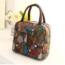 women Wallet Purse Money Pocket Zipper Key Sports Phone Bag Satchel Handbag coff
