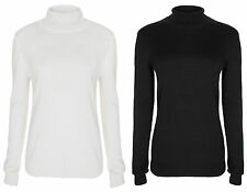 Gap Patternless Medium Knit Jumpers for Women