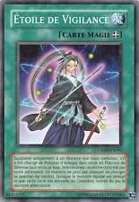 Yu-Gi-Oh - Stella Vigilanza (CRMS-FR045)