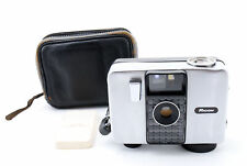 """As-is"" Ricoh Auto Half Camera from Japan #1103"