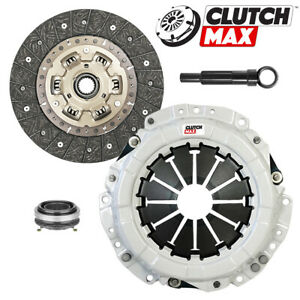 CM STAGE 1 PERFORMANCE HD CLUTCH KIT fits 2012-2018 HYUNDAI ACCENT 1.6L 4CYL