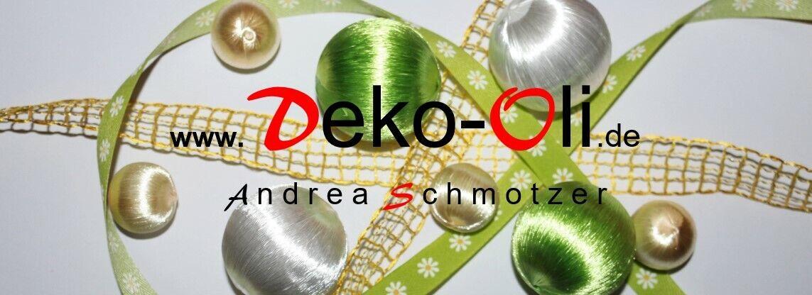 Deko-Oli