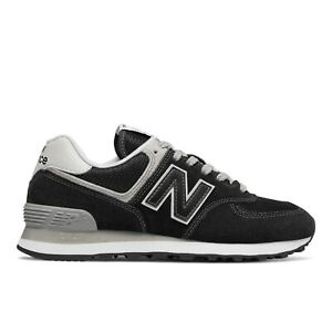 New Balance 574 Solid Running & Jogging Athletic Shoes for Women ...