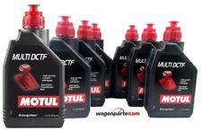 Motul multi HF 1L aceite de Transmisión