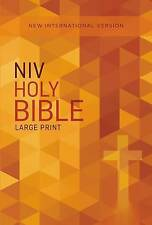 NIV, Outreach Bible by Zondervan (Paperback, 2017)