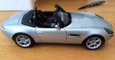 Kyosho James Bond BMW Diecast Cars, Trucks & Vans
