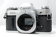 **Not ship to USA** Canon AE-1 35mm SLR Film Camera Body Only  SN2463101