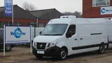 Immobiliser Manual 1 Commercial Vans & Pickups