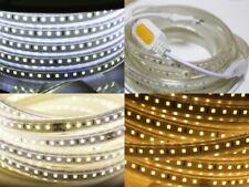 Más de 400 Tiras de luces de interior de plástico