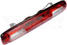 99-04 SILVERADO 2500 / 01-06 2500HD THIRD 3rd BRAKE LIGHT ASSEMBLY 923-240
