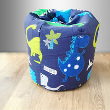 Dinosaurs Bean Bag & Inflatable Furniture for Children
