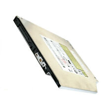 DVD Laufwerk Brenner für MSI GX60-A10797287b, GE60-i760m281fd, CR650-029nl