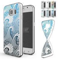 Handyhülle für Sony Xperia T3 TPU Silikon Backcase Schutzhülle Hülle Case Cover