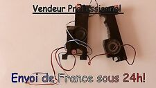 Paire Hauts Parleurs Speakers Set Asus K95V R900V R900VB K95VM PK23000I300