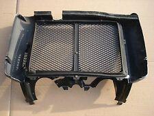 Bmw k 100 RT LT St K 75 revestimiento radiador revestimiento radiador rejilla calandra