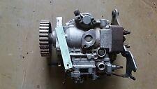 Injection Pump Diesel Pump 0460484011 031130107 VW Polo 86c