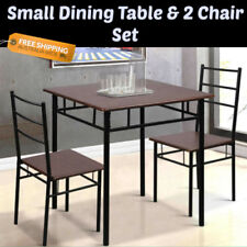 Square Table Sets Dining Furniture Sets