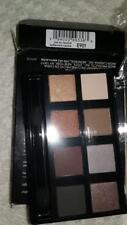 *Not So Neutral* 8-in-1 Eyeshadow Quad Avon True Color Eye Makeup New In Box