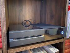 Microsoft Xbox One - Original 500GB Black Home Console Only