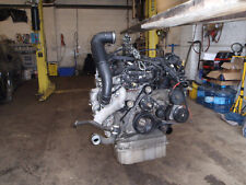 MERCEDES SPRINTER 2.2 CDI ENGINE SUPPLY AND FIT 313CDI 2010-2017 euro 5