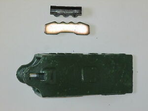 22S Esco Style Dirt DiggingBucket Tooth/Bucket Teeth & 22PN pin and 22LK