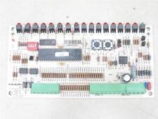 Raypak 601762 Control Circuit Board 1181-1