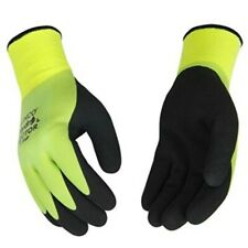 Kinco Gloves 1786PM - Hydroflector Waterproof Double Thermal Shell