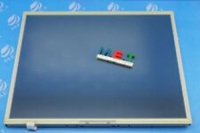 LG 17inch LCD + Touch LM170E01 (TL)(B4) 60Days Warranty