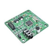 SPI Interface VS1053 MP3 Module Development Board On-Board Recording Function