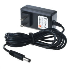 PKPOWER AC Adapter for TC Helicon Voicetone Single C1 D1 R1 Correction Pedal PSU