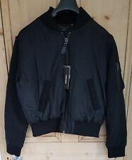 Diesel W-Rion XL  jacket. BNWT. GENUINE.