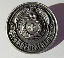 PIN Grossdeutschland  *** P-336