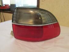 Tail Light Assembly Cadillac Catera Right 1997 98 99 Passenger Side Brake Lamp (Fits: Cadillac Catera)