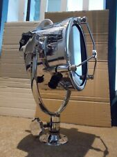 More details for francis searchlight 9