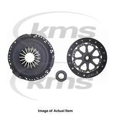 New Genuine SACHS Clutch Kit 3000 951 020 Top German Quality