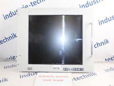IQ Automation FS170SBRFD0SG Flatman TFT Display 40802043