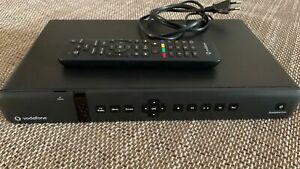 Sagemcom RCI88 320 KDG HD-Recorder, HDMI, Vodafone, Kabel Deutschland