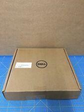 Dell Dock WD19 USB-C 130W