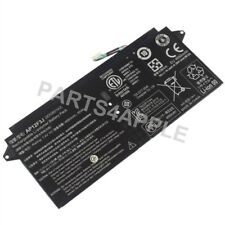 New Genuine Acer Aspire S7-391 Laptop Battery AP12F3J 7.4V 4680mAh 35Wh