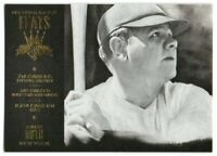 2016 Diamond Kings Memorable Feats Pick Any Complete Your Set
