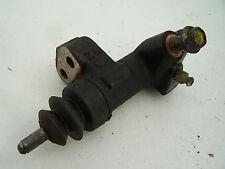 Nissan Almera Tino (00-05) Cluch slave cylinder
