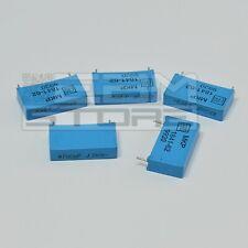 Condensatore Poliestere MKP-4 passo 22mm CMR22 2K2 2000V