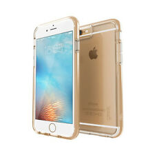 Genuine Gear4 Piccadilly D30 Protective Case Cover for iPhone 6 6s Plus Gold