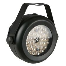 Showtec Bumper LED Strobe Effektstrahler - Stroboskop Blitzer Flasher