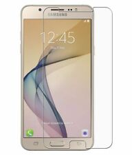 SAMSUNG GALAXY J7 Prime Tempered Glass Screen Protector Protection for J7 Prime