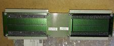 VME Form Factor card board Extender 6U x 60mm