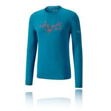 Mizuno Herren-Sport-Shirts