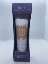 Tarte ~ Bb Tinted Treatment Primer Spf 30 Medium 1 Oz Boxed
