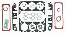 Victor HS5744A Head Gasket Set