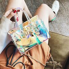 Women's Fashion Handbag Shoulder Hobo Crossbody Bag Tote Messenger Satchel Purse